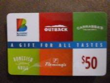 fleming s gift card 25 outback steakhouse gift card architecture