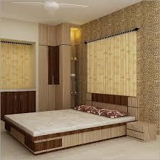 Interior Design Images For Bedrooms Interior Design For Bedroom Glamorous Bedrooms Interior Designs