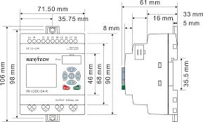 100 accu coder 711 wiring diagram bazooka rs wiring diagram