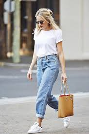 best 25 jeans ideas on pinterest cute jeans ripped jeans and