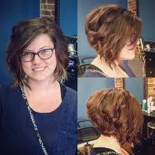what is a swing bob haircut swing bob haircuts