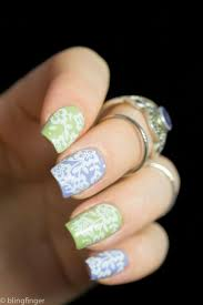 80 best drk series stamping nail images on pinterest stamping