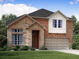 sumeer custom homes floor plans meritage homes dallas tx communities u0026 homes for sale newhomesource