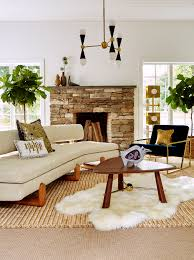 7 home decor trends for fall 2017 the mine blog