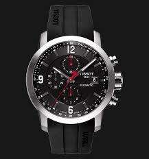 Jam Tangan Tissot tissot prc 200 automatic t055 427 17 057 00 jamtangan