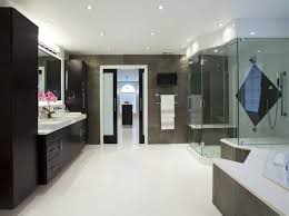 Closet Bathroom Combo Design Ideas Alluring Design Bathroom - Bathroom with walk in closet designs