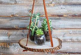 fun do it yourself projects for home do it your self