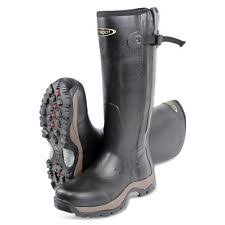 womens boots on ebay s boots ebay
