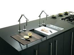 Belfast Kitchen Sink Small Kitchen Sink Unit Medium Size Of Ideas Corner Belfast