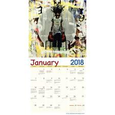 shades of color shades of color kids wall calendar 723519022140 calendars com