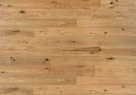 Pictures Of White Oak Floors by Exposed Oak Designer White Oak Lauzon Hardwood Flooring