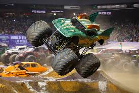 monster truck show melbourne rev your engines monster jam melbourne prize pack giveaway
