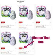 will target have hatchimals black friday target com 44 99 hatchimals shipped go go