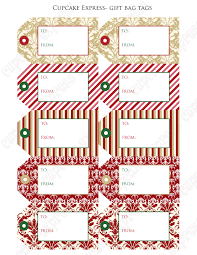 christmas party invitation backgrounds free features party dress
