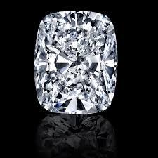 Diamond Cushion Cut Ring 6ct Rectangular Cushion Cut Diamond Veneer Loose Stone Bridal
