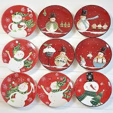 christmas plate 40 fabulous christmas plates for this season all about christmas