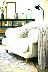 extra large chair with ottoman oversized chair with ottoman oversized ottomans clearance oversized