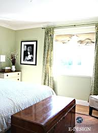 green paint colors for bedroom green colour bedroom jamiltmcginnis co