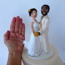 figurine mariage mixte 10 best ideas about mariage mixte on mentres de table