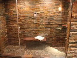 stone bathroom showers single black vanity sink cabinet dual oval