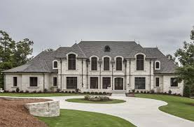 Luxury Home Loyd Builders Custom Luxury Homes By Loyd Builders