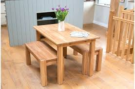narrow kitchen tables for sale impressive narrow kitchen table with bench boldventure info