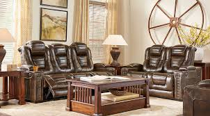 leather livingroom furniture living room furniture unique leather living room sets furniture