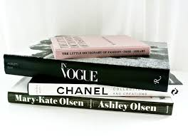 pinterest coffee table books love these fashion coffee table books additionals pinterest