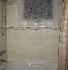 breathtaking bathroom window treatments as wells as privacy ideas