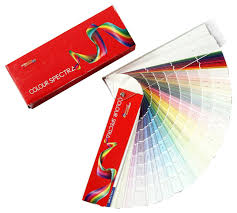 asian paints colour spectra amazon in home improvement