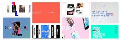 menus design inspiration u2013 muzli design inspiration