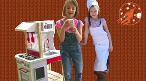 Kidkraft Modern Country Kitchen - kidkraft modern country kitchen cute kidkraft modern kitchen