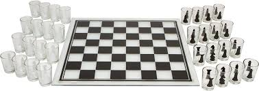 chess table for sale melbourne home table decoration