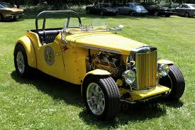 image result for mg td rod mg pinterest car stuff and cars