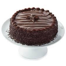 member u0027s mark chocolate fudge cake sam u0027s club