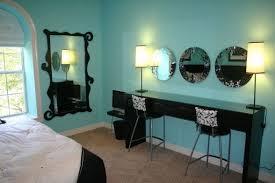 Tiffany Blue Interior Paint Tiffany Blue Bedroom Paint Comforting Tiffany Blue Bedroom