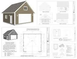 modern glass house floor plans breathtaking typical house floor plan dimensions photos best