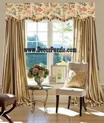 Drapery Valances Styles Best 20 French Country Curtains And Blinds For Door And Windows