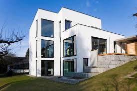 Haus Mit Grundst K Neubau Einfamilienhaus K U2013 Hrbbauwerk Gbr