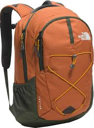 north face backpack black friday sale the north face jester backpack u0027s sporting goods