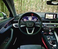 audi a5 top speed audi a5 2017 photography audi a5 and photography