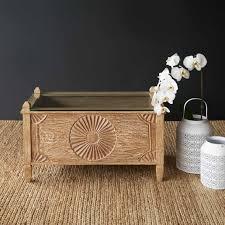 nomad village collections originals furniture