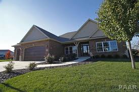 homes of the week jim maloof realtor in central illinois