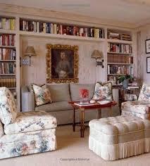 home design idea books living room design furniture and decorating ideas http home