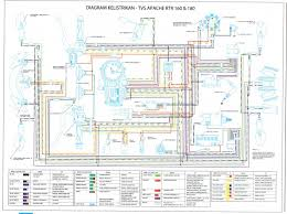 jd wiring diagram lighting diagrams wiring diagram odicis