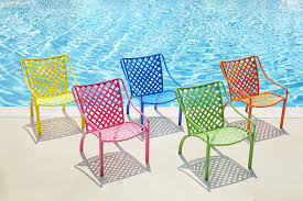 Furniture Designs by Outdoor Furniture Designs That Are Durable And Brighten Your Yard
