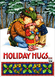 chic inspiration mary engelbreit christmas cards contemporary