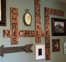 initial home decor home decor initials letters mesmerizing initial letter wall decor