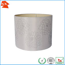 Under Cabinet Fluorescent Light by Outdoor Plastic Cover Under Cabinet Light Fluorescent Light Cover