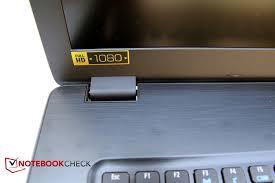 acer aspire f17 f5 771g i5 gtx 950m laptop review